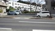 長崎県佐世保市皆瀬町47番10 土地 物件写真