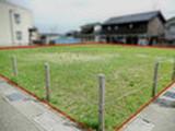 石川県羽咋市大川町二丁目168番、169番、170番 土地 物件写真