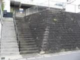 長崎県長崎市鶴見台1丁目75番1 土地 物件写真