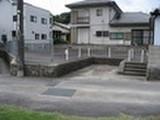 長崎県長崎市三和町171番5 土地 物件写真