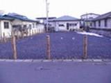 宮城県栗原市栗駒岩ヶ崎円鏡寺後45番4 土地 物件写真