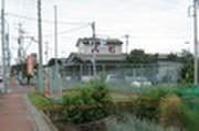 群馬県前橋市総社町植野737番4 土地 物件写真