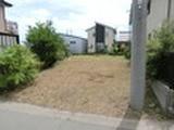 茨城県水戸市東前一丁目12番 土地 物件写真