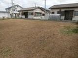 茨城県水戸市東前一丁目465番 土地 物件写真