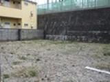 宮城県仙台市太白区青山一丁目74番30 土地 物件写真