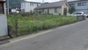 徳島県吉野川市山川町西久保55番4 土地 物件写真