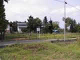 宮城県栗原市栗駒中野瓦焼場51番1 土地 物件写真