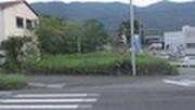 徳島県吉野川市川島町児島字西須賀56番6 土地 物件写真