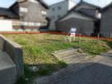 石川県珠洲市飯田町弐九部3番 土地 物件写真