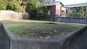 徳島県吉野川市川島町桒村字山ノ神751番1 土地 物件写真