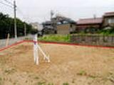 石川県加賀市山代温泉桔梗丘二丁目110番 土地 物件写真