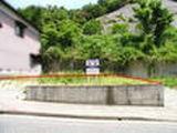 石川県鳳珠郡字小木ロ字15番5 土地 物件写真