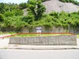石川県鳳珠郡能登町字小木字15番4 土地 物件写真