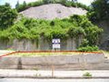 石川県鳳珠郡能登町字小木ロ字15番9 土地 物件写真