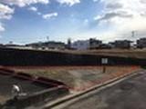 三重県津市川添町61番34 土地 物件写真
