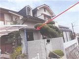 兵庫県宝塚市逆瀬台五丁目2番地270 戸建て 物件写真