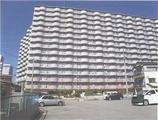 兵庫県川西市小花二丁目200番地 マンション 物件写真
