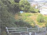長崎県長崎市弥生町686番2 農地 物件写真