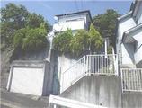 神奈川県相模原市南区磯部字椚下39番地14 戸建て 物件写真