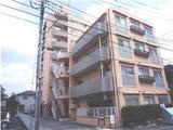 神奈川県相模原市中央区上溝字甲七号1939番地1 マンション 物件写真