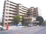 神奈川県座間市ひばりが丘一丁目5508番地2、5505番地1、5505番地6 マンション 物件写真