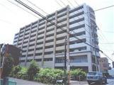 神奈川県相模原市中央区下九沢字中ノ原1090番地1 マンション 物件写真
