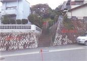 広島県広島市南区南大河町3番77 土地 物件写真