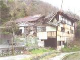 広島県竹原市下野町字西上条2687番地 戸建て 物件写真