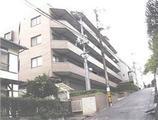 広島県広島市東区牛田新町三丁目201番地4 マンション 物件写真
