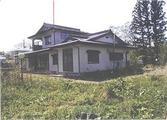 岩手県久慈市侍浜町外屋敷第6地割31番地3 戸建て 物件写真