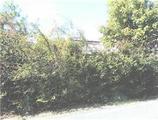 群馬県前橋市上小出町二丁目12番21 土地 物件写真