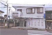 群馬県伊勢崎市境字町北819番地4 戸建て 物件写真
