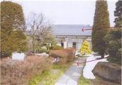 群馬県利根郡昭和村大字赤城原字中原966番地1 戸建て 物件写真