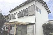 群馬県太田市大原町111番地22 戸建て 物件写真