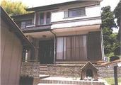 千葉県富津市障子谷字上谷258番地2 戸建て 物件写真