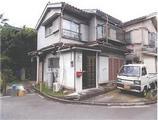 東京都八王子市中野山王二丁目663番地14 戸建て 物件写真