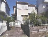 東京都八王子市横川町617番地165 戸建て 物件写真