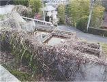 東京都青梅市日向和田三丁目516番8 土地 物件写真