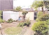 愛知県名古屋市中村区剣町86番 土地 物件写真