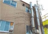 愛知県瀬戸市東松山町152番地8 戸建て 物件写真