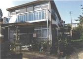 愛知県瀬戸市小金町129番地3 戸建て 物件写真
