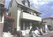 愛知県海部郡蟹江町宝一丁目62番地 戸建て 物件写真