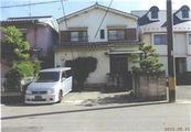 愛知県名古屋市名東区香流二丁目610番地 戸建て 物件写真