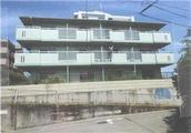愛知県長久手市菖蒲池904番地、903番地 戸建て 物件写真