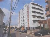 愛知県長久手市菖蒲池908番地、907番地 戸建て 物件写真