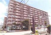 愛知県名古屋市港区作倉町206番地 マンション 物件写真
