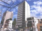 愛知県名古屋市天白区原一丁目516番地1 マンション 物件写真