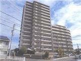 愛知県豊明市新田町門先6番地1 マンション 物件写真