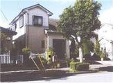 千葉県大網白里市ながた野二丁目2番地24 戸建て 物件写真