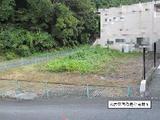 静岡県富士宮市星山字月ノ輪936番26 土地 物件写真